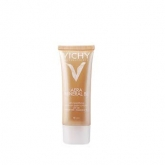 Vichy Area Mineral Bb