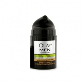 Olay Multi-solution Breathable Hydrating Emulsion