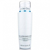 Lancome Galateis Douceur Gentle Softening Cleansing