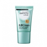 Maybelline Clear Smooth Bb Cream Spf 26 Pa+++