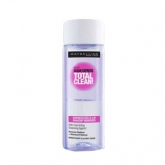 Maybelline Clean Express Maybelline Eye & Lip Make Up Remover
