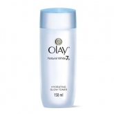 Olay Natural White 7 In One Hydrating Glow Toner