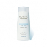 L'oreal Gentle Cleansing Milk