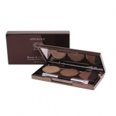 Beauty Buffet Shop Gino Mccray Heritage Brow & Liner Kit