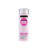 Maybelline Clean Express Absolute Milk-to-toner Remover