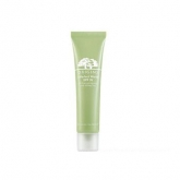 Origins A Perfect World Spf 35/pa+++ Uv Face Protector With White Tea