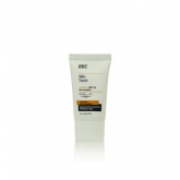 Bre-silky Touch Sunblock Spf50with Foundation