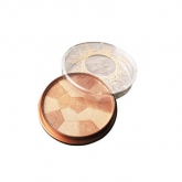Collection Shimmering Glow – Mosaic