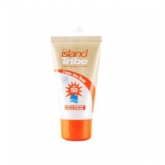 Island Tribe Anti-ageing Face Cream With Collagen Spf50