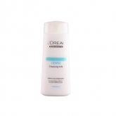 L'Oreal Gentel Cleasing Milk Lotion